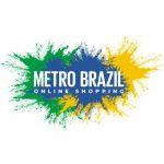 كود خصم مترو البرازيلي