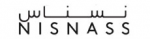 كود خصم نسناس